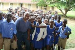qsack-ghana-2009